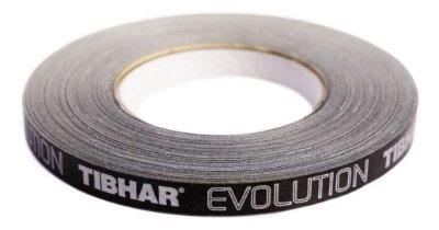 Side Tape Thibar Evolution 12mm