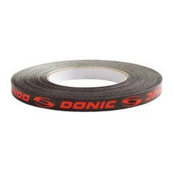 Side Tape Donic 12mm