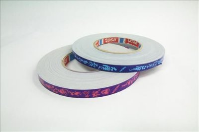 Side Tape Xiom 12mm