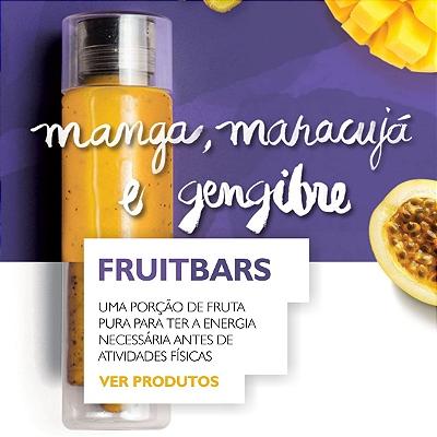 Fruit Bars - home