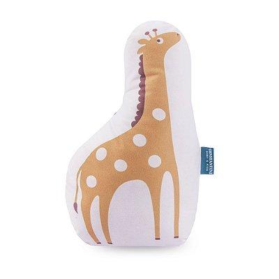Almofada Coleção Moderninhos  Girafa