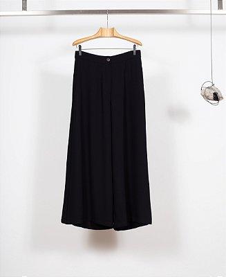 Pantalona Rib
