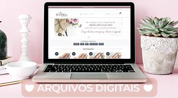mini banner arquivos digitais