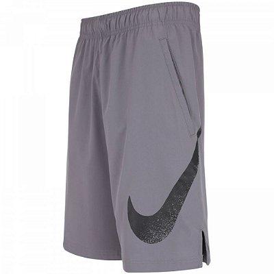 Bermuda Nike Flex Wing
