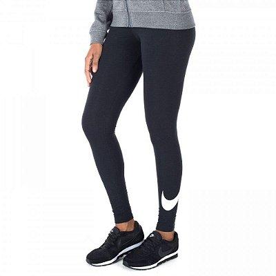 Calça Nike Legging Club Logo 2 - Ultima Peça [G]