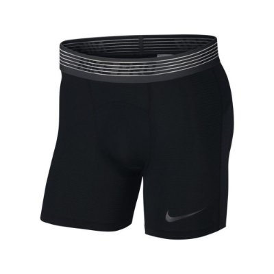 Shorts Nike Pró Breath Hipercool