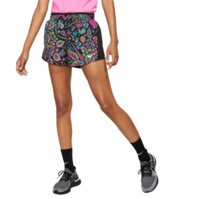 Shorts Nike 10k Printed