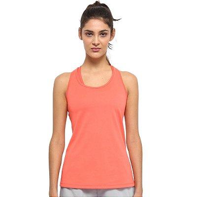Camiseta Regata Nike Dry Balance 2.0