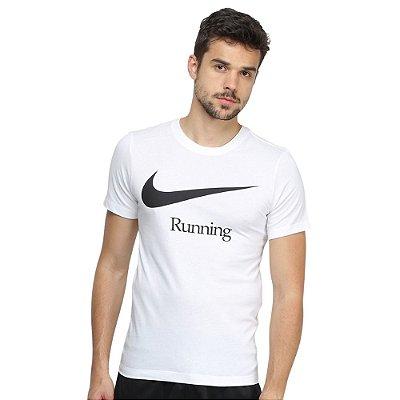 Camiseta Nike Dry Run HBR