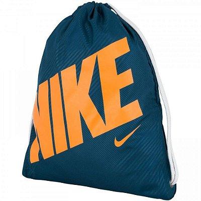 Sacola Nike Y GMSK