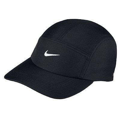 Boné Nike Aw84 Core