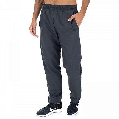 Calça Nike Dry Team Woven
