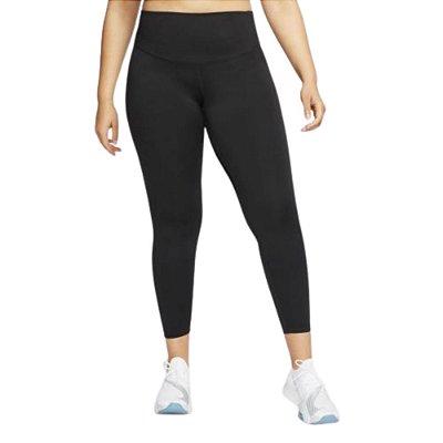 Calça Nike One Plus