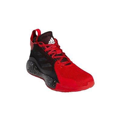Tênis Adidas D Rose 773 2020