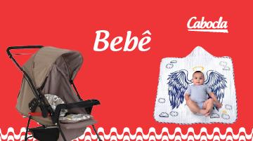 prom_bebe