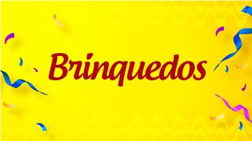 Carnaval de ofertas_BRINQUEDOS