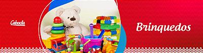 cabocla_brinquedos2021