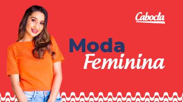 moda_