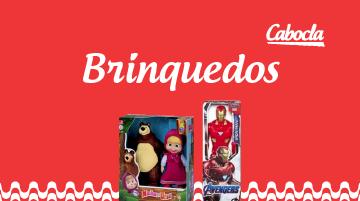 promo_brinquedo