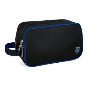 Necessaire Polo King - Preto