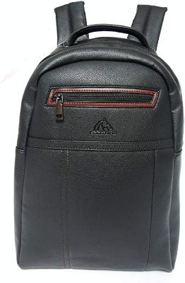 Mochila Executiva Costas Notebook- Polo King