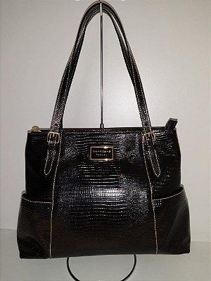 Bolsa Smartbag - Preto 1050041