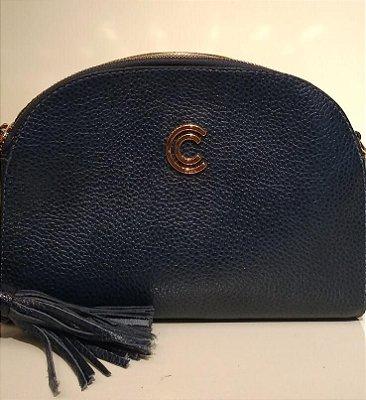 Bolsa Classe- Azul