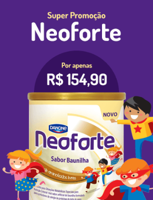 Neoforte