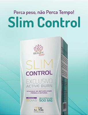 Slim Control