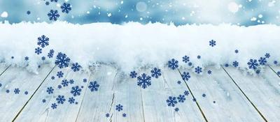 Inverno 2019 - Esquerda