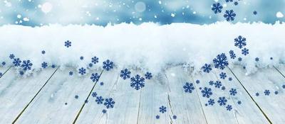 Inverno 2019 - Direita