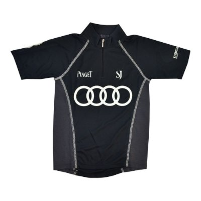 Camisa Infantil São José Polo