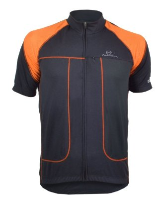 Camisa Bike Mauro Ribeiro Essence