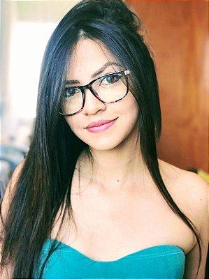 Melissa Floral