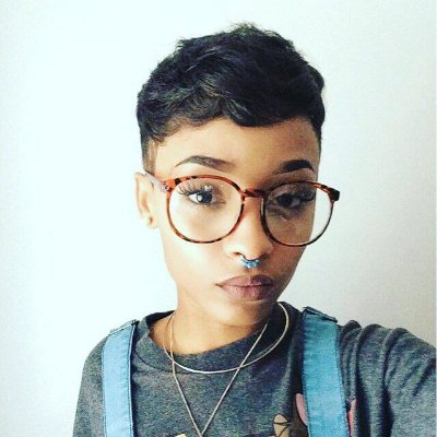 Nathalie tigrada #80