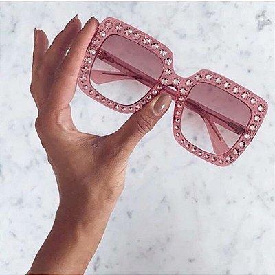 Dianna G Pink