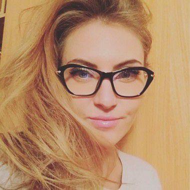 Brigitte Preta