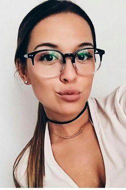 Nathalie Degradê