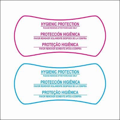 Protetor Higiênico COUCHÊ