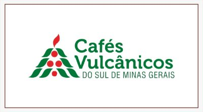 Café Vulcânico
