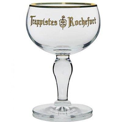 Taça Trappistes Rochefort
