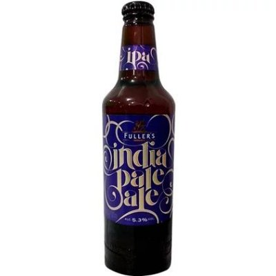 Fullers India Pale Ale 500ml