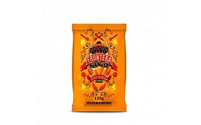 Tortilla Chips Picante 125g Frontera