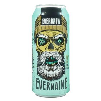 Everbrew Evermaine 473ml