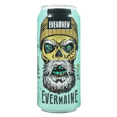 Everbrew Evermaine 473ml