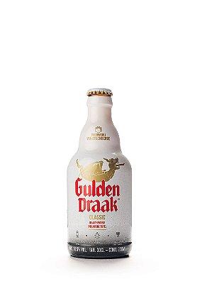 Gulden Draak Classic 330ml