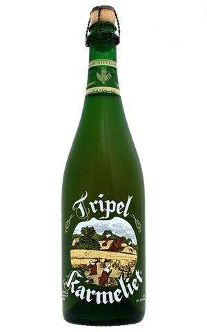Tripel Karmeliet 1.500ml