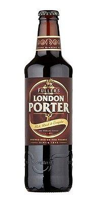 Fullers Porter 500ml