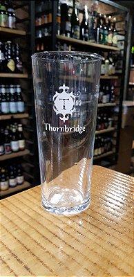 Copo Thornbridge
