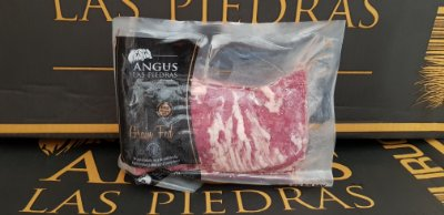 Skirt Steak Entranha Angus Las Piedras Uruguai